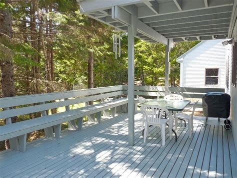 Bar Harbor Cottage Rentals Acadia Cottage Rural Rentals The Knowles Company