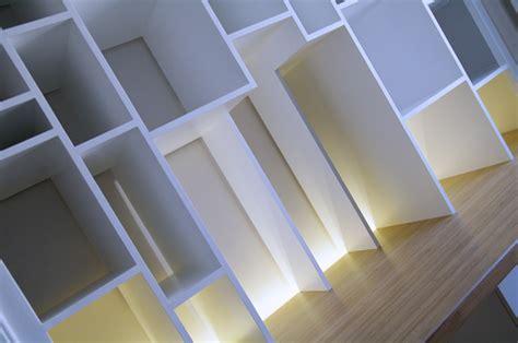 eclairage led bureau deco led eclairage idées déco pour les meubles
