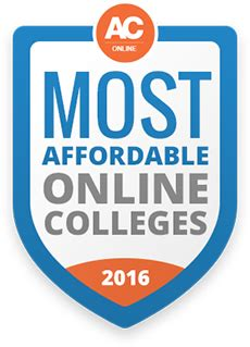 Cheapest Online Colleges & Universities For 2017. Moving Companies Laurel Md Animated Wolf Sex. Car Insurance In Jacksonville Fl. The School Shop Bloomington Il. Human Resources University Of Chicago. Carrier Furnace Maintenance Uni Tech College. Assisted Living In Lawrenceville Ga. California State Penitentiary. Online Paralegal Schools Auto Repair Services