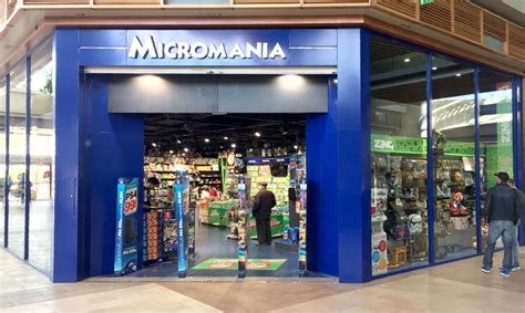 micromania mont martin magasin micromania mont martin infos et adresse micromania