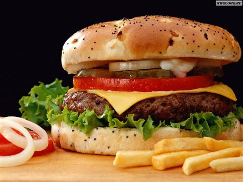 fast recipe food recipes fast food picture