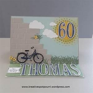 E Bike Selbst Reparieren : mit dem e bike unterwegs karten cards pinterest ~ Kayakingforconservation.com Haus und Dekorationen