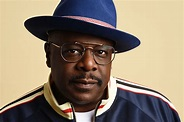 Cedric The Entertainer Speaks Out On Dave Chappelle And ...