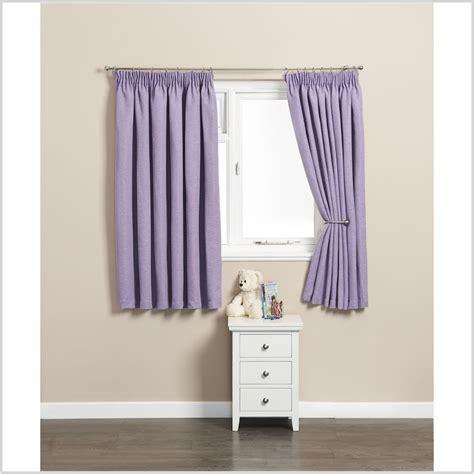 decor lilac curtains  providing fashionable home