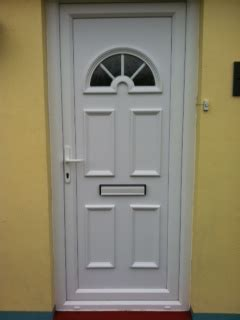 Window Manufacturers in Cornwall : Newquay Plastic