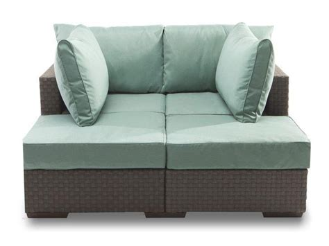 Lovesac Sofa by 20 Collection Of Lovesac Sofas Sofa Ideas