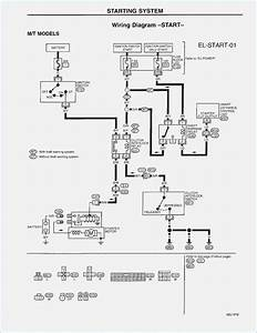 Skytec Starter Wiring Diagram Download