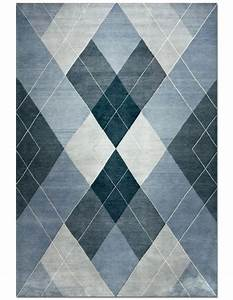 564 best r u g s images on pinterest rugs carpet for Modern carpet design texture
