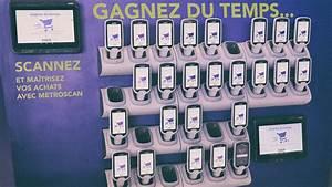 Metro Rechnung : digitalisierung beim gro h ndler metro digitales cash carry ~ Themetempest.com Abrechnung