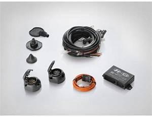 Shop Genuine Kia Stonic 2017 U0026gt  7 Pin Tow Bar Wiring Harness