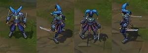 Surrender at 20: Champion and Skin Sale 4/29 - 5/2