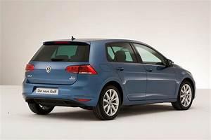 Volkswagen Golf Carat Exclusive : volkswagen golf on sale dates revealed exclusive gallery autocar ~ Medecine-chirurgie-esthetiques.com Avis de Voitures