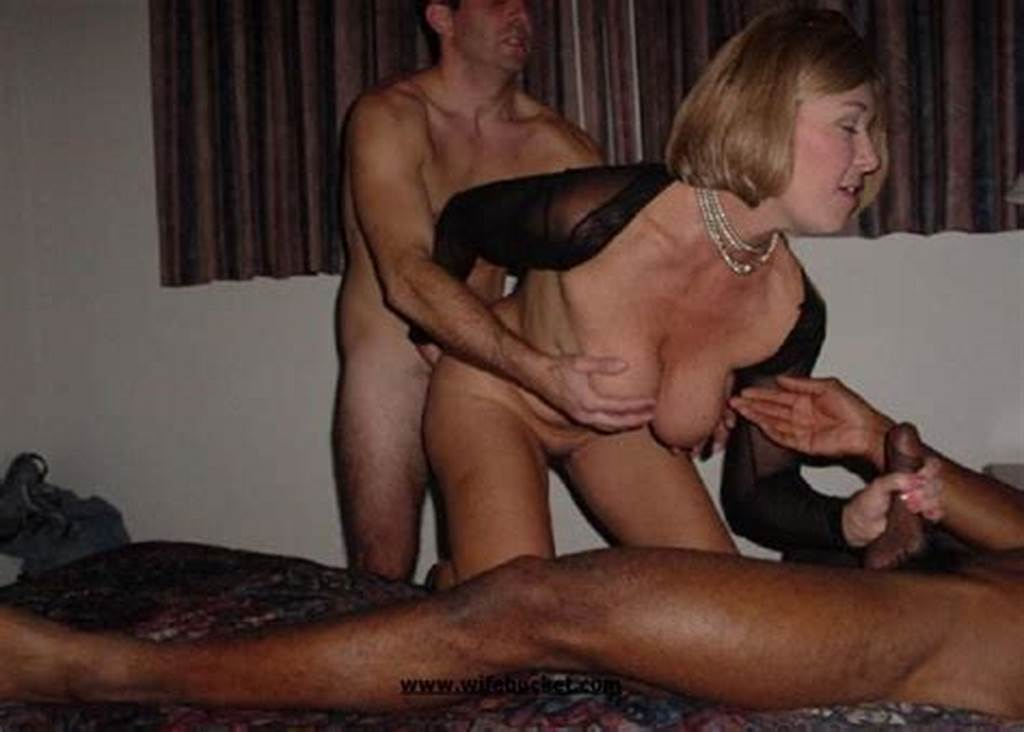 #Amateur #Wives #Getting #Fucked