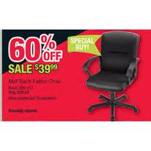 workpro 15000 series big high back chair black silver blackfriday fm