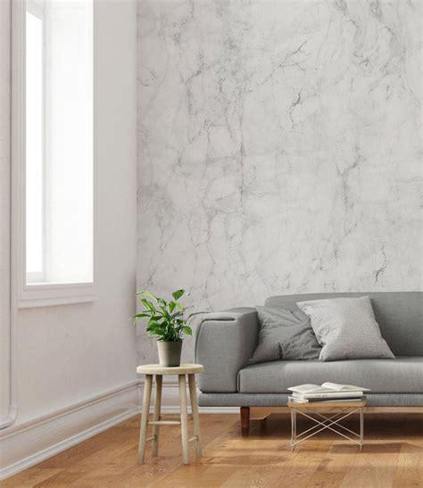 marble wallpaper   modern home modern home decor