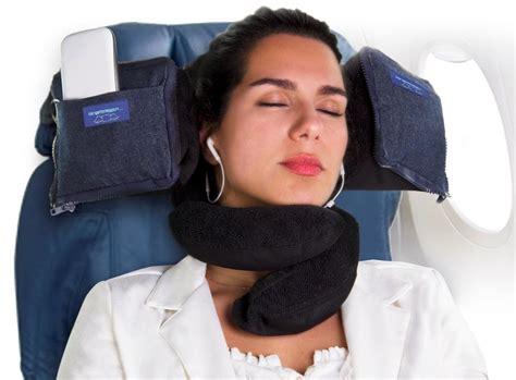 best pillow for neck support my lofty pillow travel pillow neck pillow neck