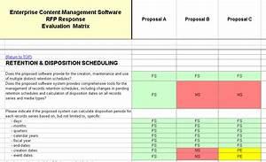 enterprise content management ecm software selection With enterprise document management software comparison