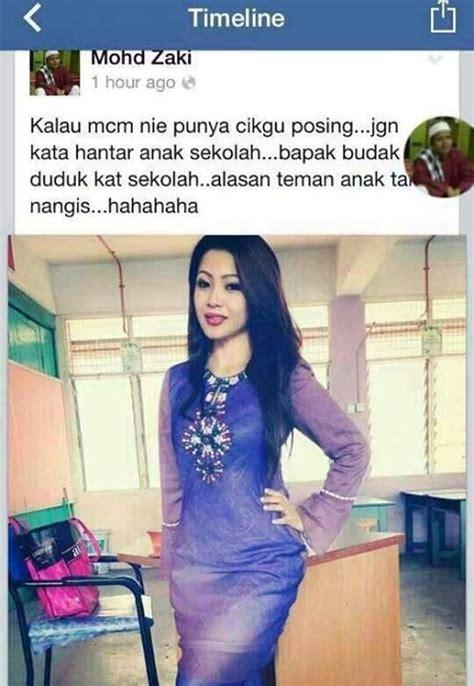 Cerita Seks Dengan Cikgu Sex Melayu Xxx Com Porno Chaude