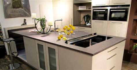 Küchenarbeitsplatte Fliesen Jcoolercom