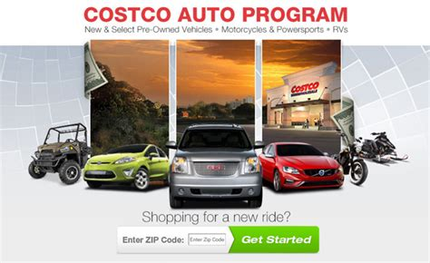 Car Costco by Why You Should Buy Your Next Car At Costco 187 Autoguide