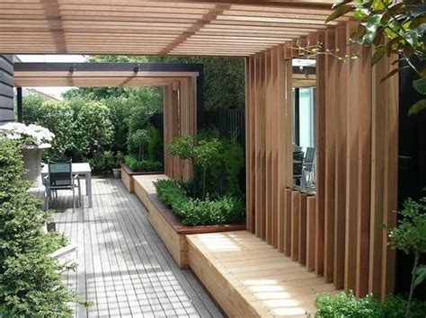 elements landscape architecture site elements landscape 2 jpg mccguigan giorgi pinterest architecture landscape