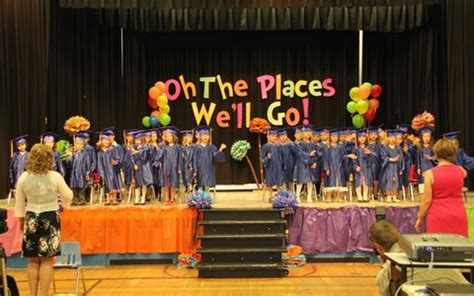 places youll  graduation theme google search