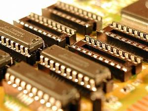 Free Images   Technology  Electricity  Electronics