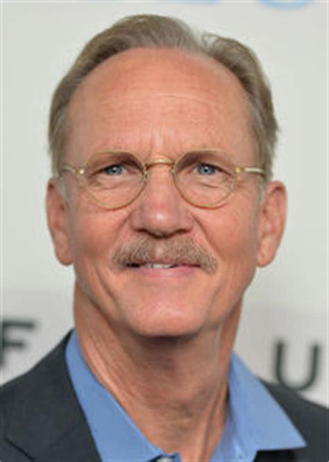 Michael O'Neill Actor
