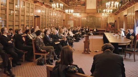 magistrats du si鑒e et du parquet avocats et magistrats se réconcilient à la bibliothèque du barreau affiches parisiennes cousi roret