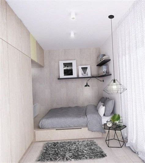 Modern Bedroom Ideas For Small Bedrooms by Pin By Alex Bedroom On Designs Bedrooms Apartment