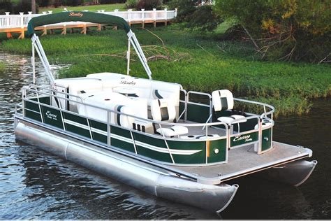 Used Boat Parts In Stuart Florida by Palm City Yachts Your Premier Boat Dealership In Stuart