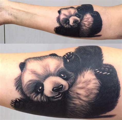 fantastic forearm tattoos  women  style