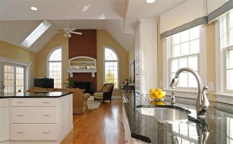 interior design kitchen images 31 wonderful kitchen room interior design rbservis com