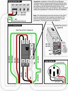 Power Supply Drawing At Getdrawings