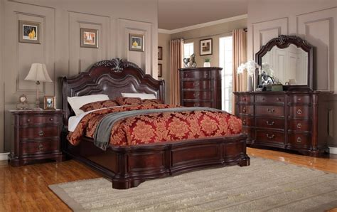 bobs outlet fashion warehouse cheap bedroom furniture