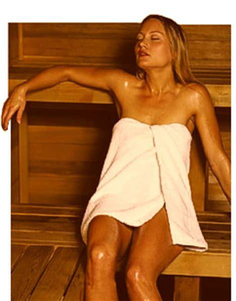 buy  sauna  waterloo cedar saunas diy saunas