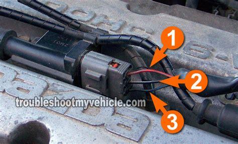 part    test  ignition coils