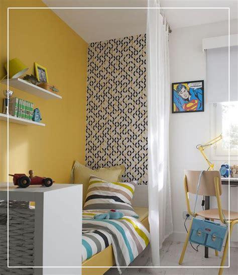decorer une chambre bebe 54 best chambres d 39 enfants images on child