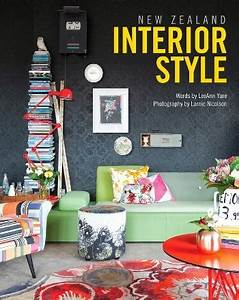 7 of the best interior design books the life creative With interior design books australia