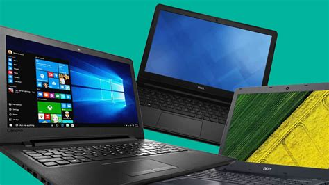 best laptops rs 40 000 in india for august 2019 techradar