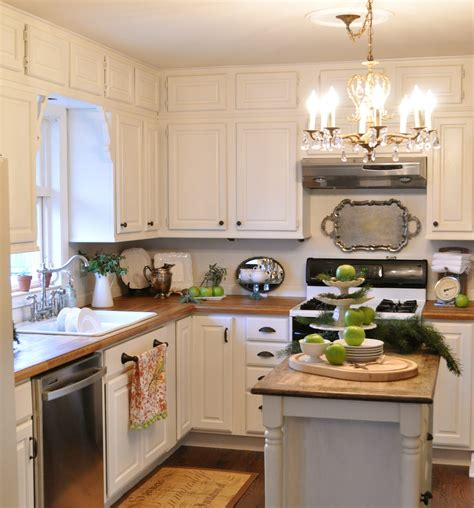 kitchen remodel keeping old cabinets my complete kitchen remodel story for about 12 000