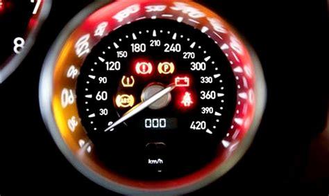 Bugatti Veyron Sport Speedometer by Bugatti Veyron Sport Speedometer Wallpapers Gallery