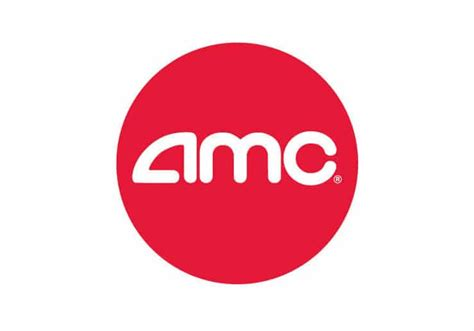 Jun 17, 2021 · aktien » nachrichten » robinhood aktie » smartdefi: Dags Att Köpa AMC Entertainment Aktie? | Finanso.se