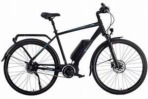 Ktm Bikes Preise : bici elettrica la bicicletta a pedalata assistita ~ Jslefanu.com Haus und Dekorationen