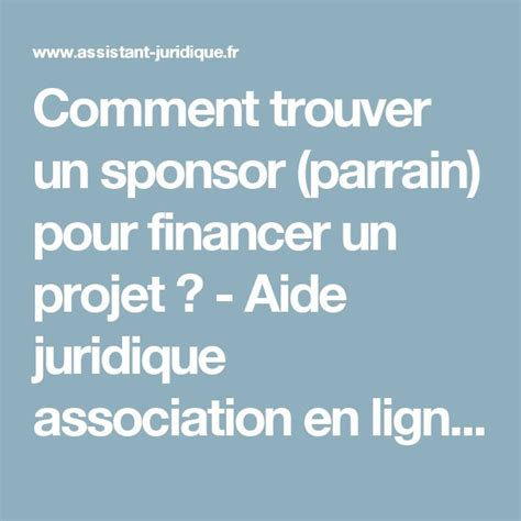 17 best ideas about aide juridique on