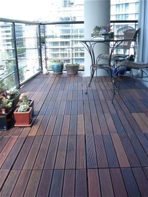 ipe deck tiles vancouver 27 best fence images on horizontal fence