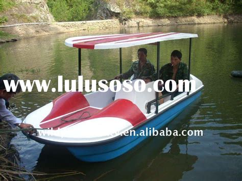 Craigslist Florida Inflatable Boats by Boats For Sale Florida Craigslist Boats For Sale Florida