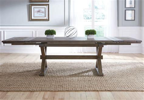 dining room solid wood furniture  kincaid furniture