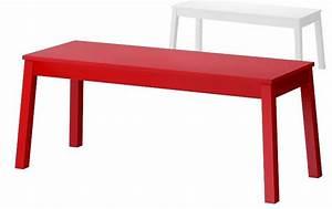 Sitzbank Küche Ikea : bank f r k che und flur bei ikea sch ner wohnen ~ Michelbontemps.com Haus und Dekorationen