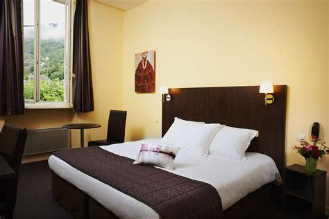 chambre avec vue rivaz hotel brides les bains savoy hôtel hotel ski savoie
